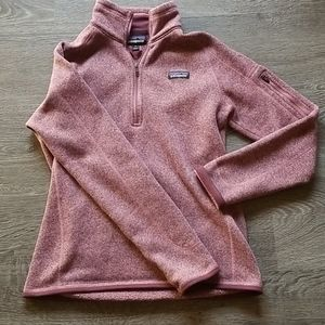 Womens Patagonia Sweater